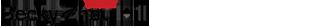 Becky Zhou - Branding Logo