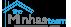 Kuljit Minhas - Branding Logo