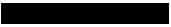 Hanif Chatur - Branding Logo