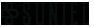 Suniel Dardi - Branding Logo