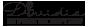Ben Diovidio - Branding Logo