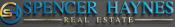 Spencer Haynes - Branding Logo