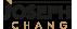 Joseph Chang - Branding Logo