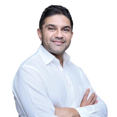 Ravi Bhindi - Storyboard Profile