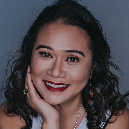 Dee Soriano - Storyboard Profile