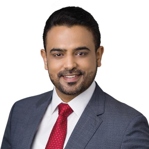 Rahul Malhotra - Storyboard Profile