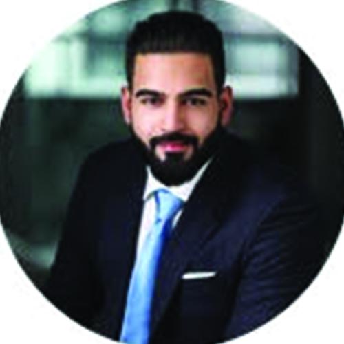 Harvy Jawanda - Storyboard Profile