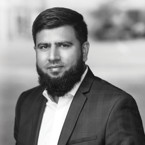 Alamgir Khan - Storyboard Profile