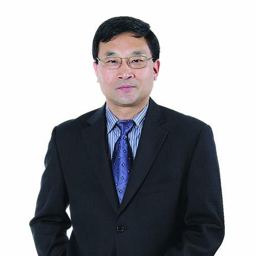 Shawn Jiang - Storyboard Profile