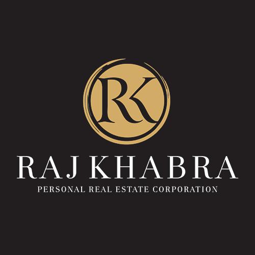 Raj Khabra Real Estate Group - Storyboard Profile
