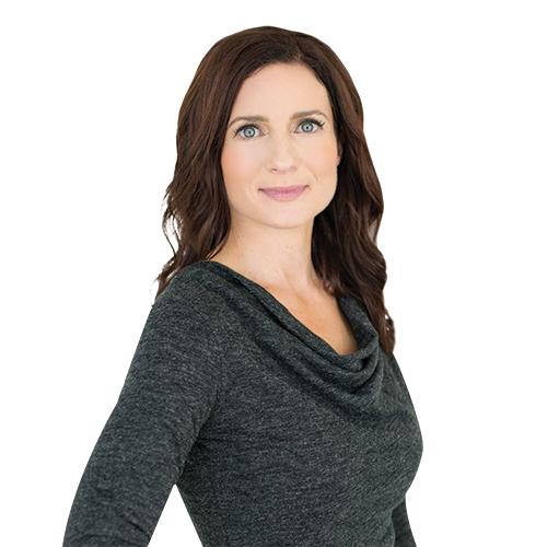Leanne Evans - Storyboard Profile