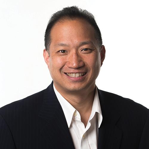 Roy Choi - Storyboard Profile