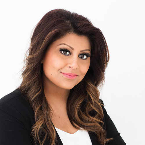 Sheela Patel - Storyboard Profile