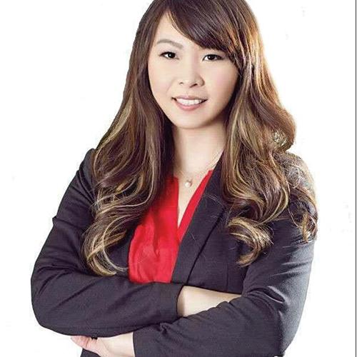 Rina Yu - Storyboard Profile