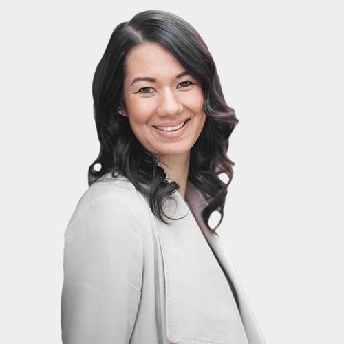 Krista Lapp - Storyboard Profile