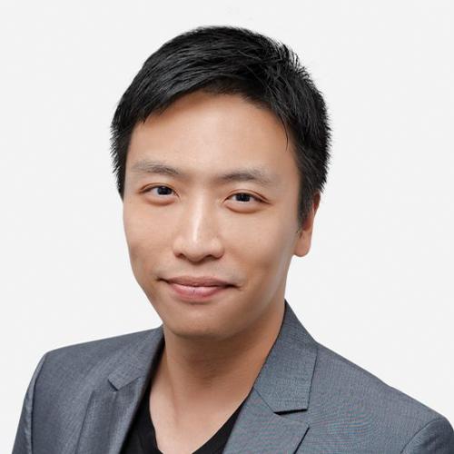 James Lam - Storyboard Profile