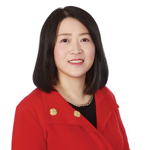 Kathy Liu - Storyboard Profile