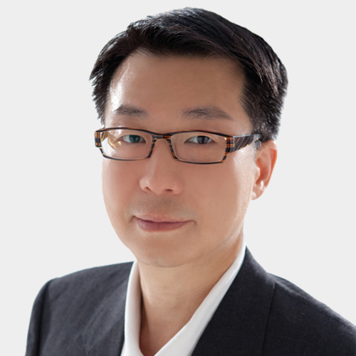 Tom KC Liu - Storyboard Profile