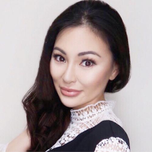 Tina Lieu - Storyboard Profile