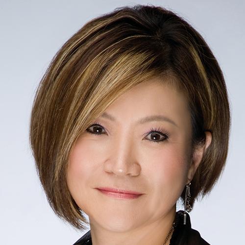 Edith Chan - Storyboard Profile