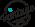Vantage Real Estate Group - Branding Logo