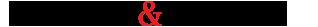 Sophia Gee Brian Vidas - Branding Logo