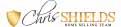 The Chris Shields Home Selling Team - Branding Logo