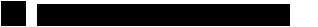 Doris Gee Phil Moore - Branding Logo