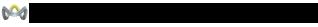 Mylyne Associates - Branding Logo