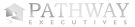 Serena Laye - Branding Logo
