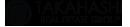 Takahashi Real Estate Group - Branding Logo