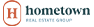 Jeff Poh - Branding Logo